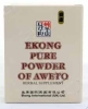 Ekong Pure Powder of Aweto