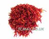 Hong Hua / Fan Hong Hua / Safflower Flower / saffron ( 10g )